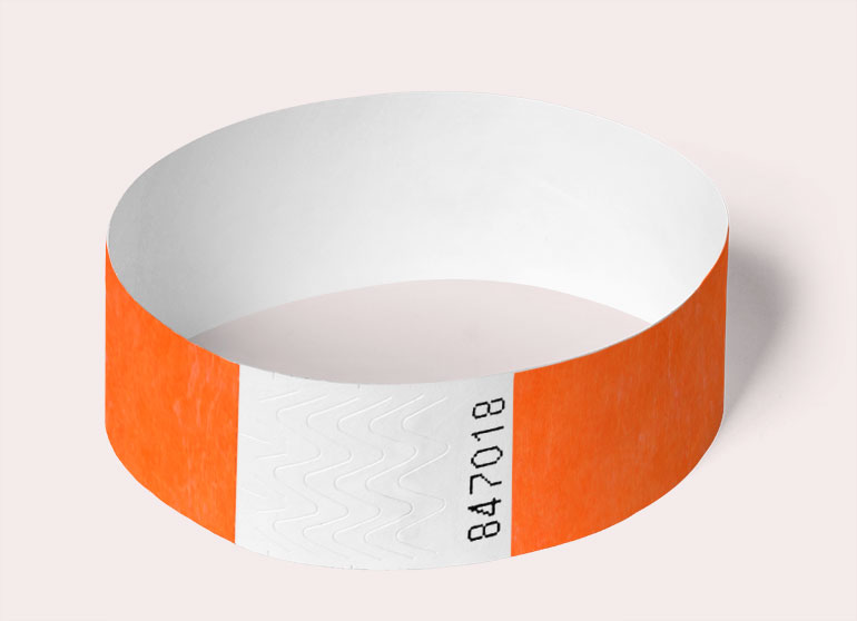 wristband-round-coral