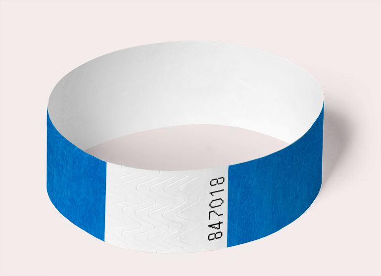 wristband-round-mid-blue