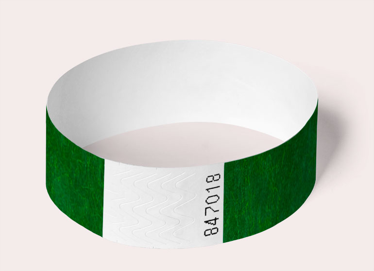 wristband-round-mid-green