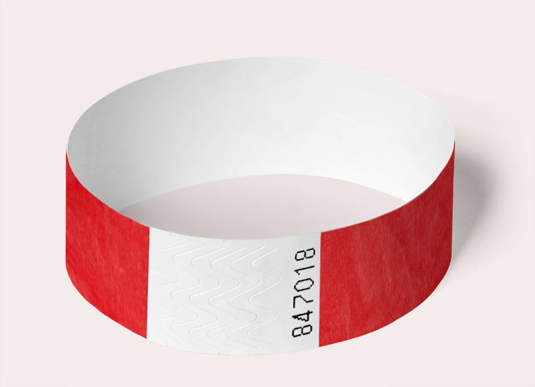 wristband-round-warm-red